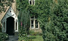 Welburn Lodge Bed & Breakfast